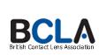 bcla-logo