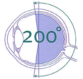 eye-care-optomat