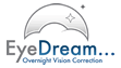 eyedream-logo